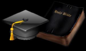 Examinai as Escrituras...